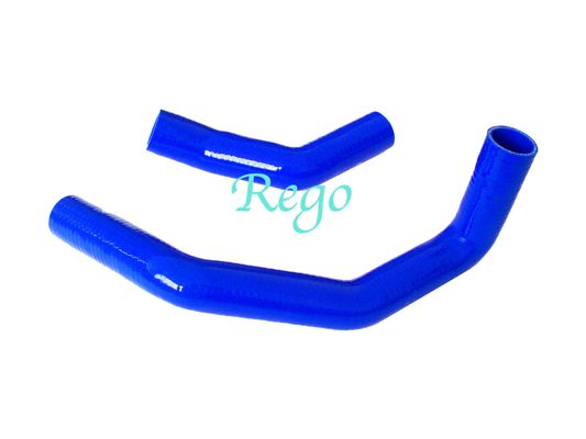 Silicone Vacuum Cleaner Hose For MAZDA RX7 / RX-7 FC 13B S4 S5 86-91