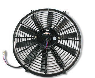 Universal Radiator Cooling Fan on sales - Quality Universal Radiator ...